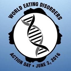Journée mondiale d'action pour lesTCA
