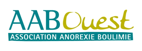 LOGO AAB OUEST COUL