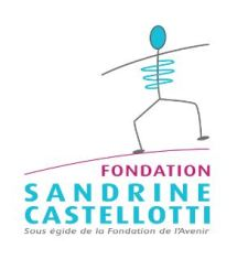 logo FondSC