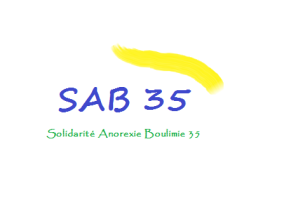 Logo SAB 35