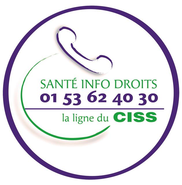 santeinfodroits-2015-vert-violet-web