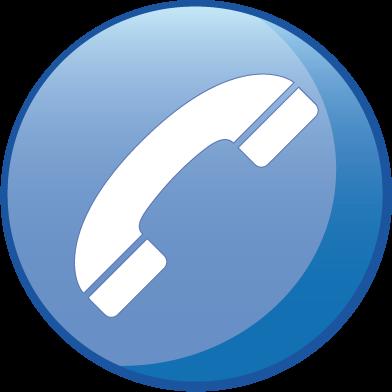 telephone-bleu