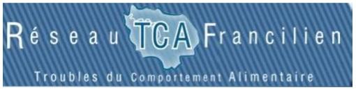 Réseau TCA Francilien