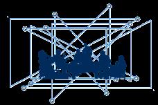 réseaux tca
