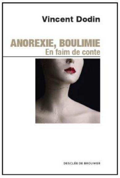 Anorexie-Boulimie «En faim de conte»