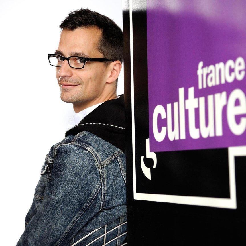 France culture – La méthodescientifique