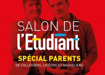 vignette_salon_etudiant
